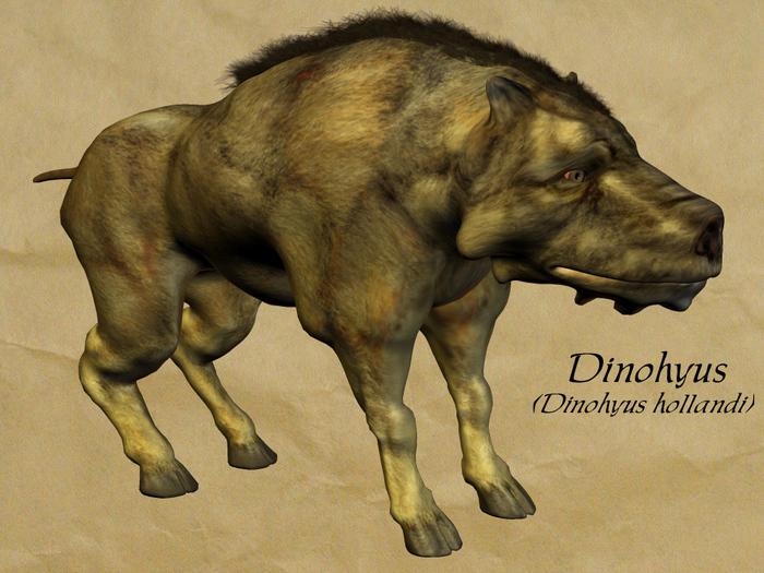 Dinohyus_hollandi (1) (700x525, 244Kb)