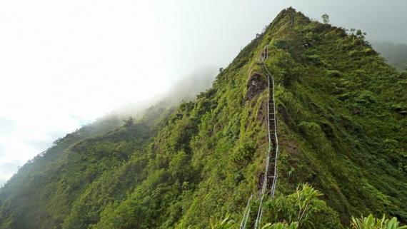 лестница (570x321, 70Kb)