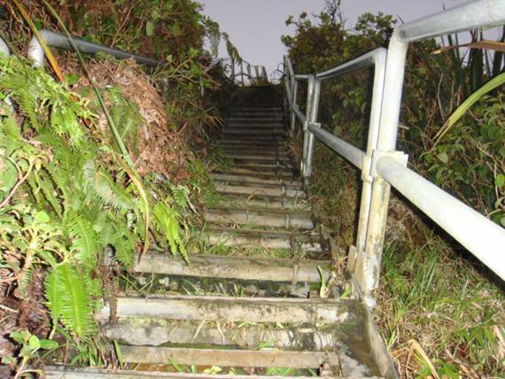 лестница11 (570x428, 324Kb)