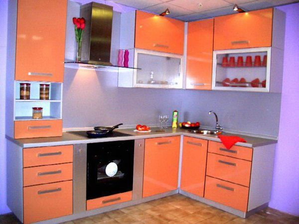 2-1 кухня (600x450, 47Kb)