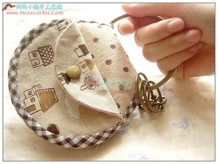 Ленточная картофелекопалка для мотоблока своими руками