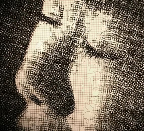 портреты3 (570x518, 213Kb)