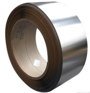 титановая лента (304x314, 18Kb)