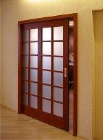 Двери раздвижные (150x203, 7Kb)