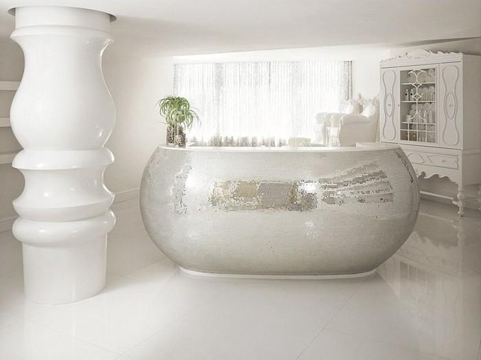 Удивительно красивый дизайн отеля Mondrian South Beach 23 (700x525, 63Kb)