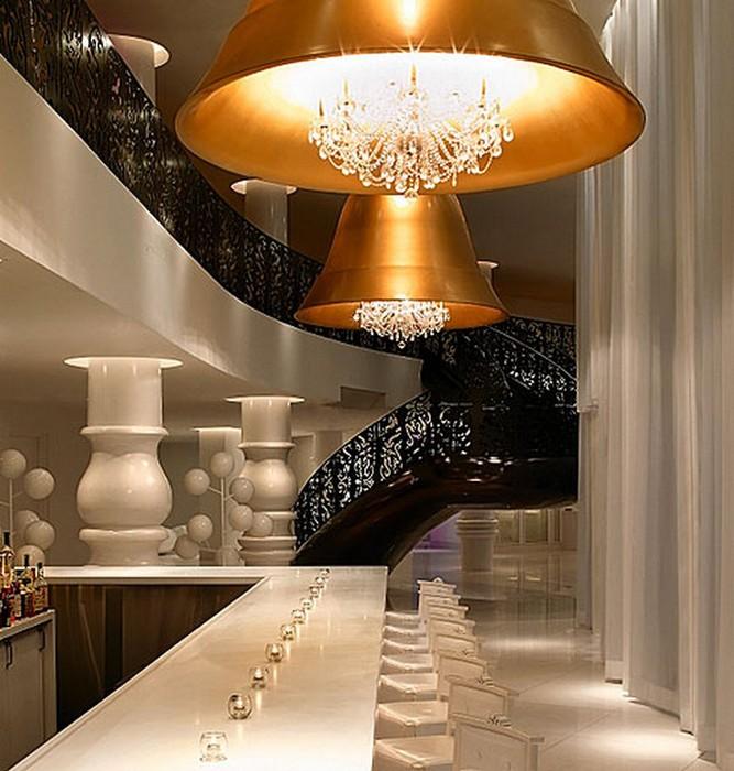 Удивительно красивый дизайн отеля Mondrian South Beach 32 (667x700, 110Kb)