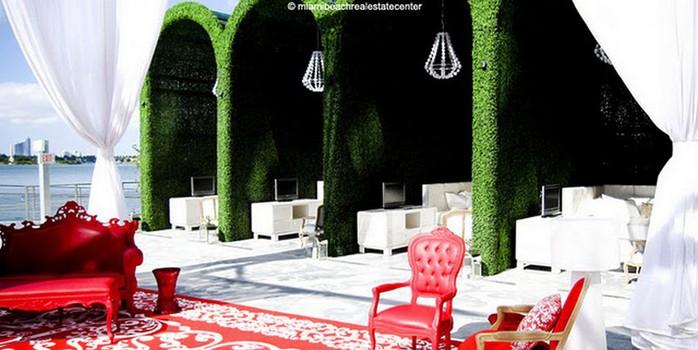 Удивительно красивый дизайн отеля Mondrian South Beach 45 (700x350, 73Kb)