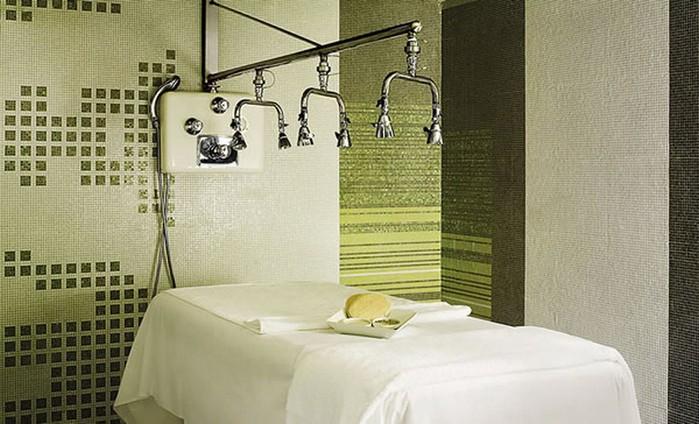 Удивительно красивый дизайн отеля Mondrian South Beach 46 (700x424, 89Kb)
