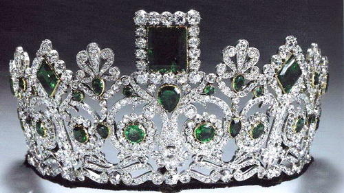 norwegian-emerald-parure-empress-josephines (500x281, 73Kb)