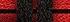 LMweave - копия (4) (70x22, 7Kb)