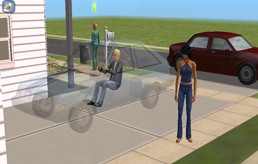 Sims 2012-03-23 11-39-23-82 (520x332, 352Kb)