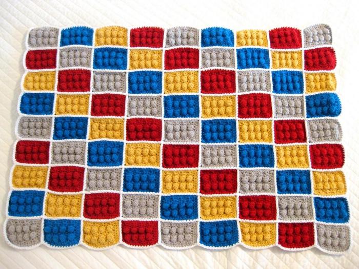 3735195_Legopled0 (700x525, 357Kb)