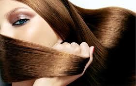 волосы (281x179, 7Kb)