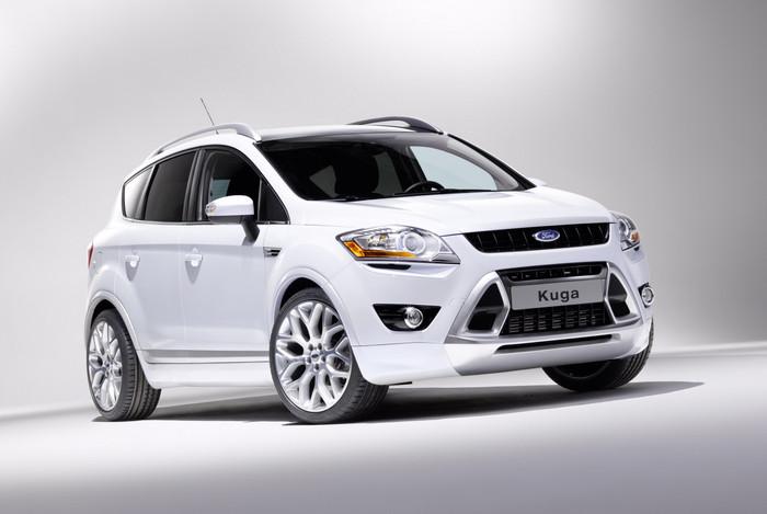 Ford-Kuga (700x469, 53Kb)