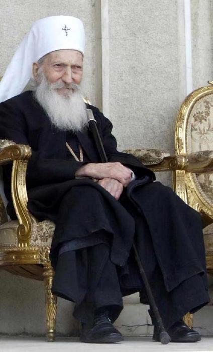 святейший патриарх сербский павел/1334684189_patriarh_serbskiy_pavel (424x700, 38Kb)