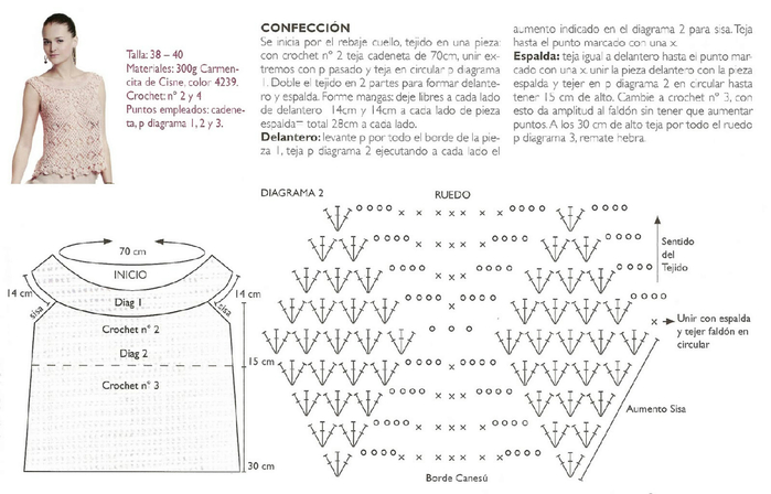 Polera_Calada_2_-_Diagrama_1 (700x448, 180Kb)