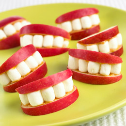 apple-smiles-recipe-photo-260-AK-Ebury-032106 (260x260, 24Kb)