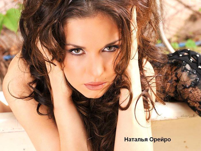 1207817_Natalya_Oreiro (700x525, 71Kb)