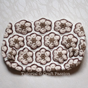 african-çiçek-tığ-bag-1 (300x300, 45KB)