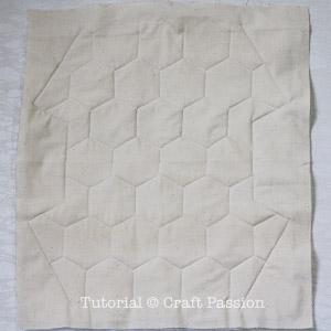african-flower-crochet-bag-3 (300x300, 19Kb)