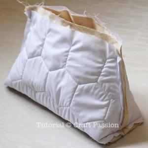 african-flower-crochet-bag-5 (300x300, 22Kb)