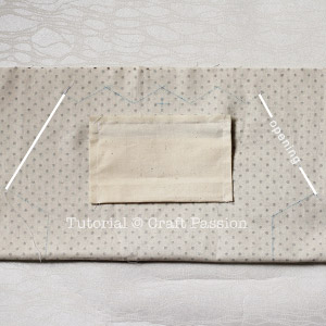 african-flower-crochet-bag-9 (300x300, 26Kb)