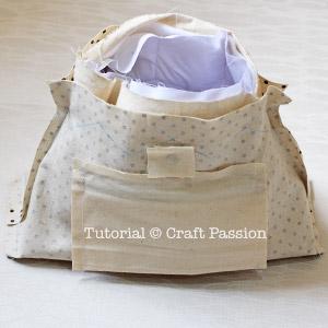 african-flower-crochet-bag-12 (300x300, 25Kb)