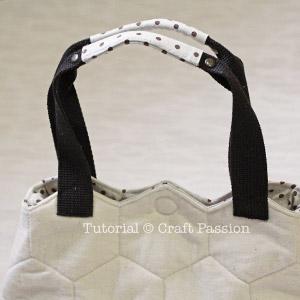 african-flower-crochet-bag-16 (300x300, 21Kb)