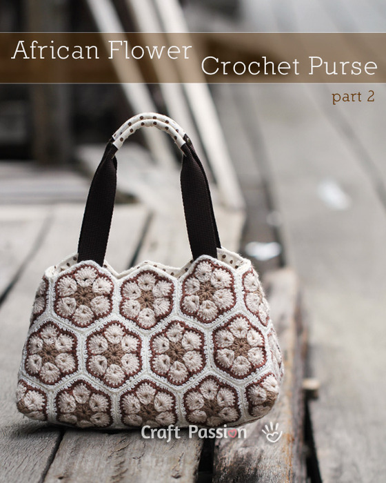 african-flower-crochet-purse-4 (560x700, 128Kb)