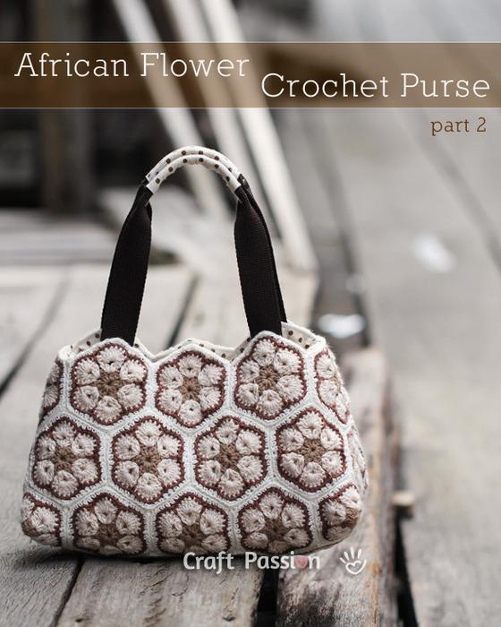 african-çiçek-tığ-çanta-4 (560x700, 128Kb)