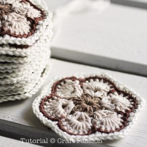 crochet-african-flower2 (300x300, 31Kb)