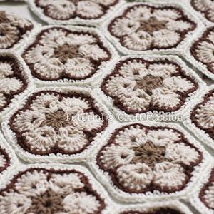 crochet-african-flower-arrangement (300x300, 50Kb)