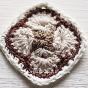 crochet-african-flower-square-1 (300x300, 35Kb)
