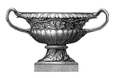 urn vintage image graphicsfairy3 (400x273, 30Kb)