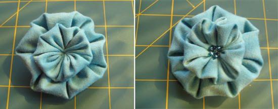 flores12 (550x217, 25Kb)