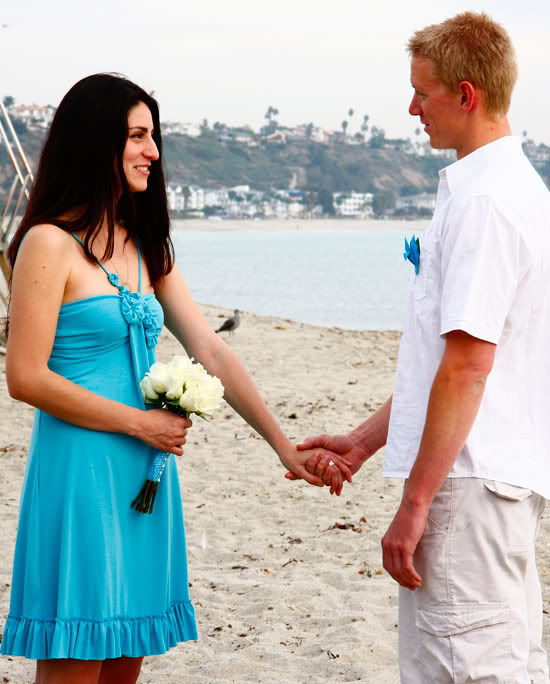 legal-wedding-flor2 (550x684, 73Kb)