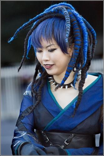 harajuku_fashion11 (333x500, 146Kb)