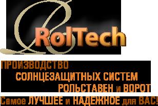 logo_0 (308x208, 27Kb)