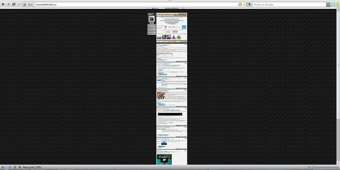 2447247_masshtab_stranici_1 (700x350, 46Kb)