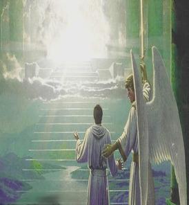 Heavens-Angel-god-the-creator-20778003-274-296 (274x296, 27Kb)