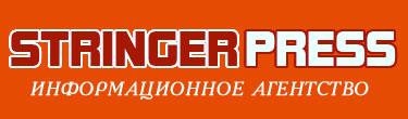 Агенство (375x110, 31Kb)