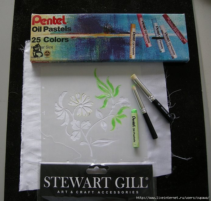 Stewart Gill Stencil 1 (694x662, 254Kb)