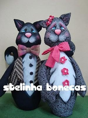 gatos stelinhas (300x400, 44Kb)