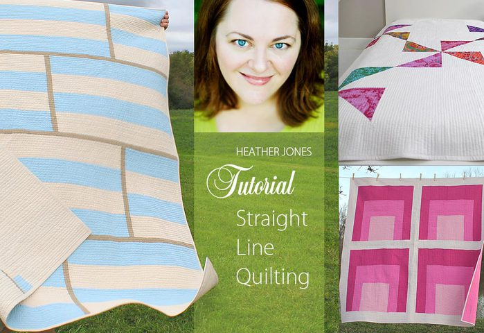 0635-Heather_Jones_Straight_Line_Quilting-1_b (700x480, 72Kb)