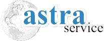 logo (206x82, 11Kb)