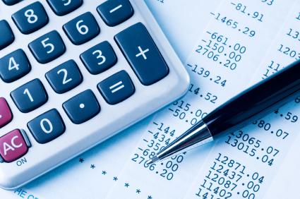 Бухгалтерский и налоговый учет в нашей стране сегодня как никогда актуален.