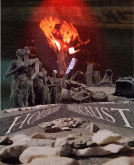 apocalipsys-holocaust (450x554, 54Kb)