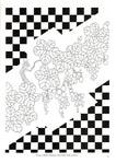 Превью Japanese Floral Patterns and Motifs - 15 (365x512, 69Kb)