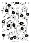 Превью Japanese Floral Patterns and Motifs - 17 (361x512, 78Kb)