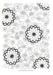 Превью Japanese Floral Patterns and Motifs - 21 (365x512, 89Kb)